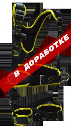 СП-16 Premium