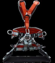 СП-10 Фаст с рабочим сиденьем